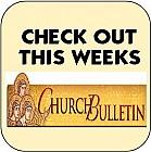 Bulletin - Aug 20, 2017