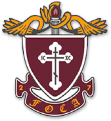 Fellowship of Orthodox Christians in America (FOCA)