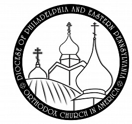 Diocese of Eastern PA