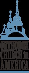 Orthodox Church in America