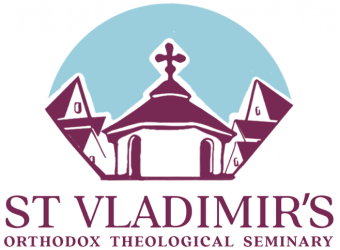 St. Vladimir Seminary (Yonkers)