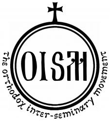 Orthodox Inter-Seminary Movement