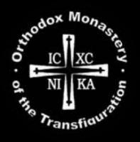 Holy Tranfiguration Monastery (Ellwood City)